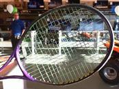 SPALDING Tennis SMASHER 110